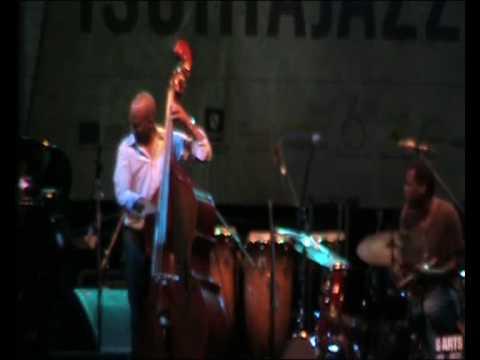 Ischia Jazz Festival - Quarta Parte