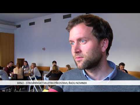TVS: Veselí nad Moravou 2. 3. 2018