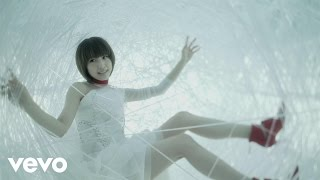 Mashiro Ayano - Ideal White videoklipp