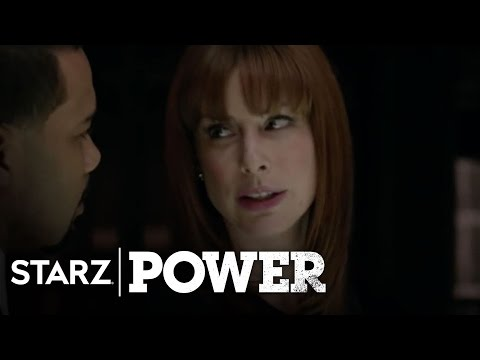 Power 1.08 Preview