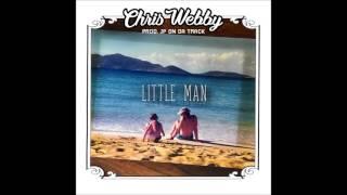 "New Music from Chris Webby. Download & Stream ""Little Man"" now! https://fanlink.to/CWLittleManFollow Chris Webby:Facebook: https://www.facebook.com/ChrisWebby Twitter: https://twitter.com/ChrisWebby Instagram: https://instagram.com/RealChrisWebbySoundCloud: https://soundcloud.com/ChrisWebbyOfficialhttp://ListenToWebby.com"