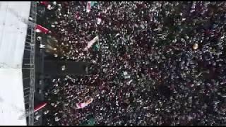 Video Deklarasi TGH. Ahyar Abduh dan Mori Hanafi NTB 2018 Ribuan masa memadati lapangan masbagik Lotim MP3, 3GP, MP4, WEBM, AVI, FLV Oktober 2017