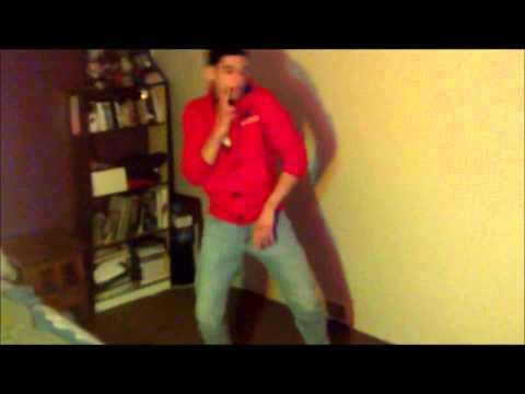 Ne-Yo - Forever Now - Dance Video