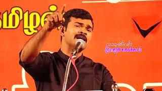 Video துரைமுருகன் மரணகலாய்   Duraimurugan Speech at Paramakudi MP3, 3GP, MP4, WEBM, AVI, FLV Desember 2018