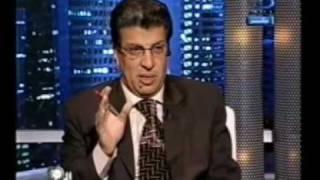 د/ خالد منتصرمرض الروماتويد - الجزء الرابع