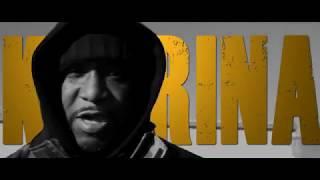 "REEL WOLF: ""ANTHOLOGY II"" w/ Seen B, Kool G Rap, Raw B Snatch, Donnie Menace & JO The Last Man"