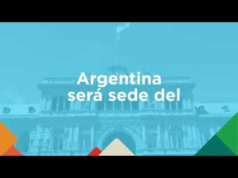 Encuentro Regional de las Américas de la Alianza para el Gobierno Abierto 2017