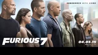 Nonton FF7- Fast  Furious 7 (Bassnectar Feat. Rye Rye) - Now. Descargar Film Subtitle Indonesia Streaming Movie Download