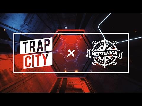 Trap City Music Future Bass Mix Feat Neptunica