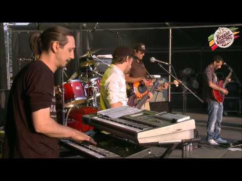 Live Reggae Sun Ska Festival