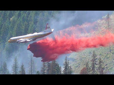 This video features an Air Spray...