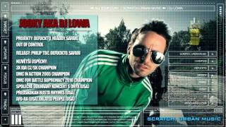 Video Helax All Stars DJs