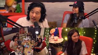 TigerBelly  - Not Safe For Work