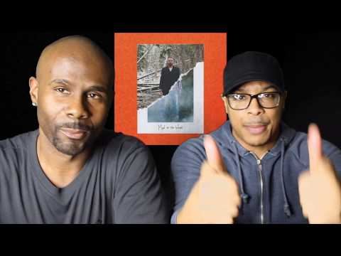 Video Justin Timberlake - Say Something ft. Chris Stapleton (REACTION!!!) download in MP3, 3GP, MP4, WEBM, AVI, FLV January 2017