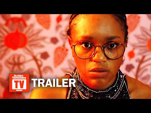 See You Yesterday Trailer #1 (2019) | Rotten Tomatoes TV