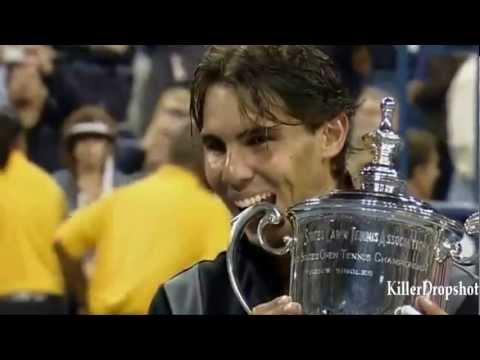 Tennis Funny [HD]