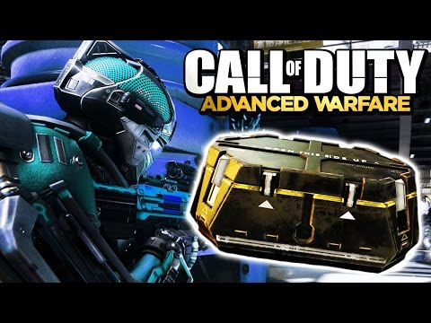 opening - New Live Action COD AW Trailer http://goo.gl/rcl6hi KontrolFreek's 10% Off w/ Promo