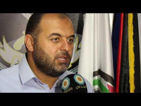 الشرطة الفلسطينية .. انجاز وعطاء 2016