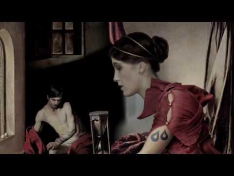 Heaven Shall Burn - Black Tears (2008)