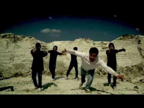 """Рівненський Dance Crew""""WHY NOT"""" відзняли новий кліп [ВІДЕО]"""