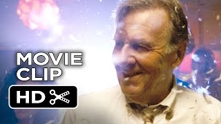 Unfinished Business Movie CLIP - Tequila Slaps (2015) - Dave Franco, Sienna Miller Movie HD