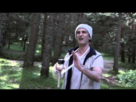 Dolor, de Javier Fesser (видео)
