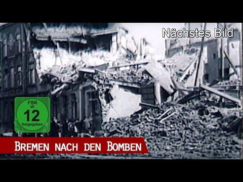 1945: Bremen 1945 - Erbitterter Widerstand