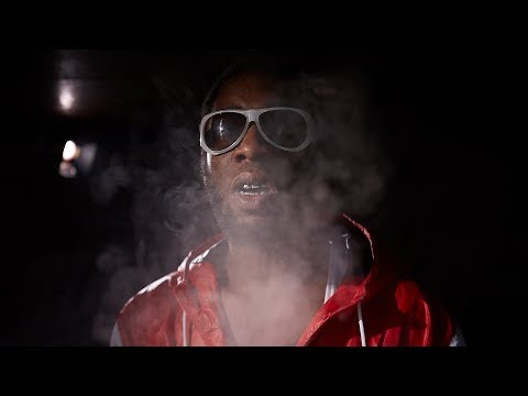 CHRONIK | THE LIFT (EP 4) @timandbarry @Darealchronik