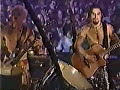 I added a video to a @YouTube playlist http://t.co/OpHTRzNW Jane's Addiction - Jane Says (Hammerstein Ballroom)