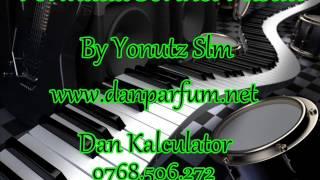 Download Lagu Formatia Sorinel Pustiu - Hora 2015 ( By Yonutz Slm ) Mp3