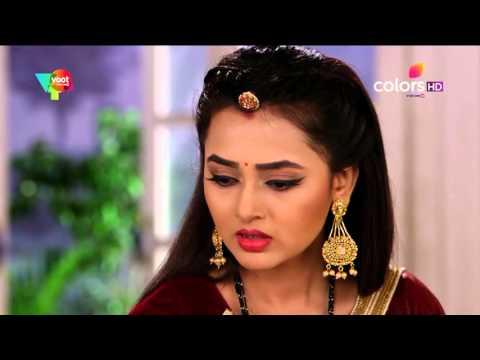 Swaragini--13th-April-2016--स्वरागिनी