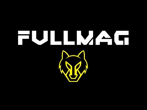 FullMag: Why the name change?