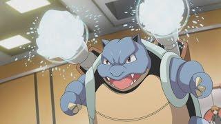 Pokemon Générations - Bande annonce VF