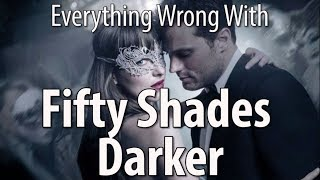 Nonton Everything Wrong With Fifty Shades Darker Film Subtitle Indonesia Streaming Movie Download