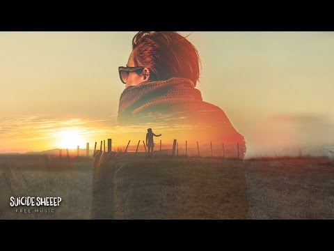 Video The Chainsmokers - Paris (Vincent Remix) download in MP3, 3GP, MP4, WEBM, AVI, FLV January 2017