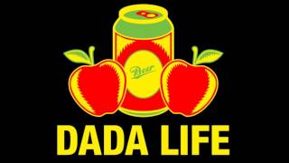 Thumbnail for Dada Life — Tonight Were Kids Again