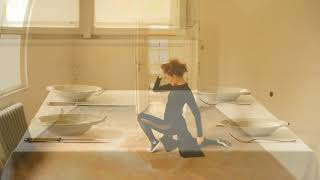 Video Básník - upoutávka 01