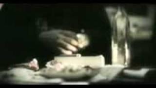 Nonton LAKRYMOG'N feat GR�DASH - Le bruit du chargeur     Film Subtitle Indonesia Streaming Movie Download