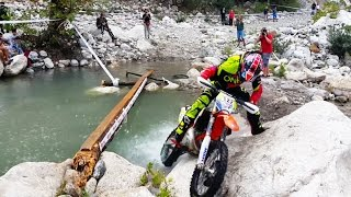 Nonton MOUNTAIN RACE 2016 | Red Bull Sea to Sky | Bridges, Fallen Riders and Slippery Rocks Film Subtitle Indonesia Streaming Movie Download