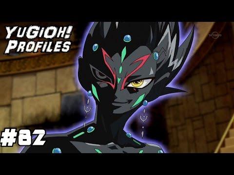 Video Yugioh Profile: Number 96 - Episode 82 (ナンバーズ96) download in MP3, 3GP, MP4, WEBM, AVI, FLV January 2017