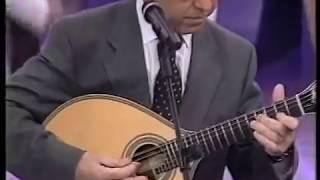 """Download Lagu Carlos Macedo Fados """"Gostei de Ti """"e """" Quadras Soltas """" SicTv Prog.Big Show SIC-João Baião Mp3"""