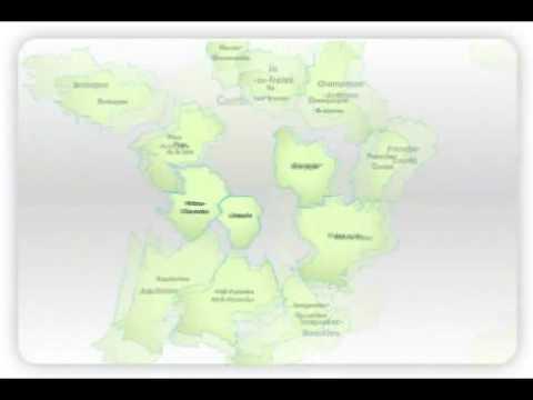 crédit immobilier,pret immobilier,emprunt immobilier,simulation crédit,taux d'interets