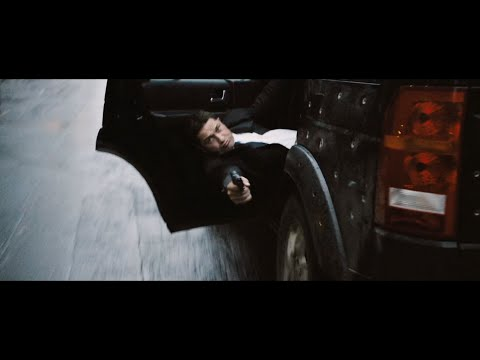 London Has Fallen (TV Spot 'Order')