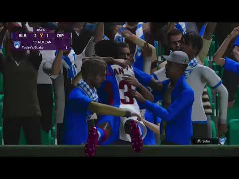 Rovers win Europa League