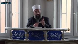 Drejtësia 6 - Hoxhë Ferid Selimi
