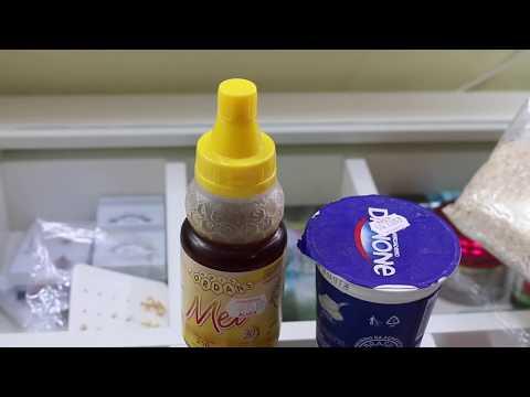 Nutricionista - CLAREADOR DE MANCHAS SUPER POTENTE CLAREAR A PELE