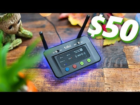 Video Cool Tech Under $50 - November! download in MP3, 3GP, MP4, WEBM, AVI, FLV January 2017