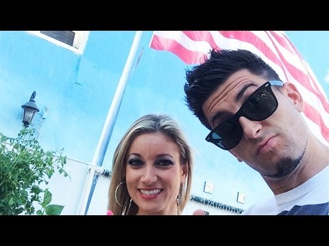 4th - Dope Fresh Nation T-Shirts - http://PrankvsPrankGear.com Follow us on Twitter: http://twitter.com/PhillyChic5 http://twitter.com/JesseWelle Follow us on Inst...