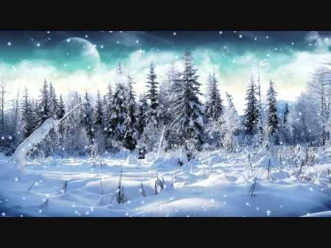 The Snows of Kilimanjaro Audiobook