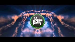 Hardwell - Blackout (Original Mix)